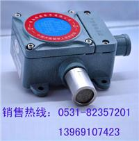 臭氧报警器-臭氧检测仪
