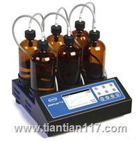 生化需氧量分析仪 BODTrak II