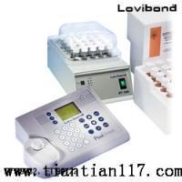 ET99722 COD多参数水质综合测定仪