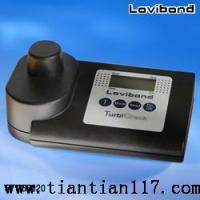 ET266020 微电脑浊度快速测定仪