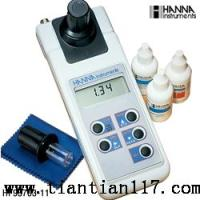 HI93703-11 便携式浊度测定仪
