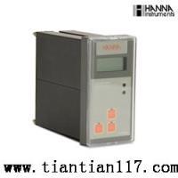 HI8410 在线模拟分析控制仪[DO溶解氧]