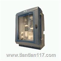 CODmax plus sc在线铬法COD分析仪 CODmax