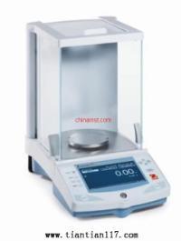 EP214C电子分析天平/奥豪斯OHAUS