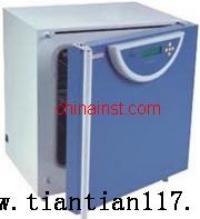 BPH-9272电热恒温培养箱(液晶显示)/chinainyh