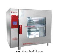 BPX-52电热恒温培养箱/chinainbx