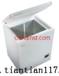 DW-40W100低温冰箱/低温保存箱/HAIER