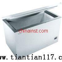 BD-300G低温冰箱/低温保存箱/HAIER