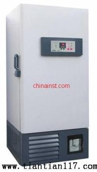 DW-86W420超低温冰箱/HAIER