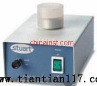 SA3型微型旋涡振荡混合器/斯塔特STUART