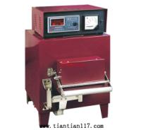 SX2-2.5-10数显高温箱式电炉/chinainbx