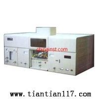 AA320NCRT原子吸收分光光度计/chinainsf