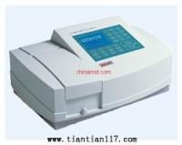UV-3802大屏幕扫描型准双光束紫外可见分光光度计/尤尼柯unico