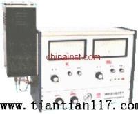 6400A型火焰光度计/chinainsf
