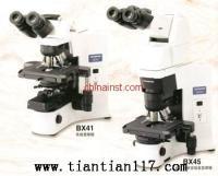 BX41系列系统生物显微镜/研究级显微镜/日本OLYMPUS