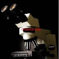 CX41-12C02生物显微镜/日本OLYMPUS