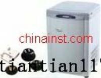 GL-16G-II高速冷冻离心机/chinainak
