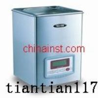 SK1200H超声波清洗器/chinainkd