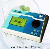 食品砷快速测定仪