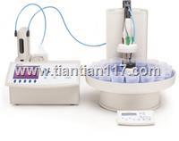定制自动进样器 - 自动滴定样品处理系统 HI921