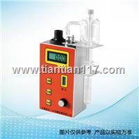 甲醛测定仪 206S