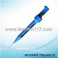 COD高锰酸盐指数(CODmn) 102SK