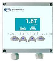 9120 双通道电导率控制器 Hach polymetron