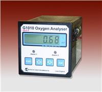 G1010 电化学氧气分析仪/HITECH/哈奇