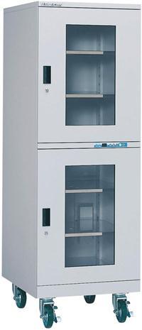 1%RH新型品牌電子幹燥箱進口防潮櫃
