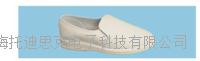 防静电产品鞋