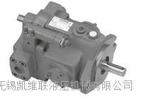V18HK4R,变量柱塞泵