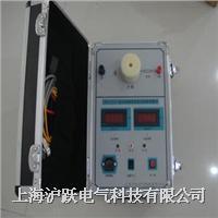 氧化锌避雷器测试仪 MOA-30KV