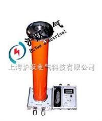 300kV数字高压表 HY1850