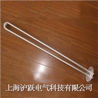 电加热器元件 SRY2-3