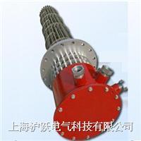 防爆加热器 SRY6-9
