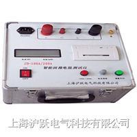 回路仪 JD-100A/200