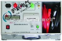高压开关回路电阻测试仪 JD