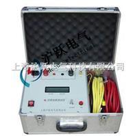 推广回路电阻测试仪 JD