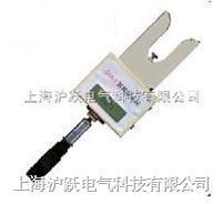 上海产测流仪 GVA-V
