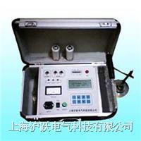 携带式动平衡测量仪 PHY