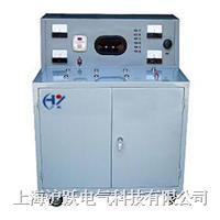 电缆综合探伤测试仪 HY-1000