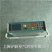 微机继电保护测试系统 KJ660
