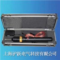 雷电计数器测量仪 Z-V