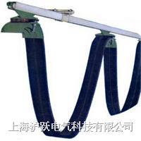 移动电缆滑线 HXDL