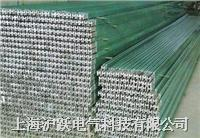 滑触线生产厂家 HXPnR-H