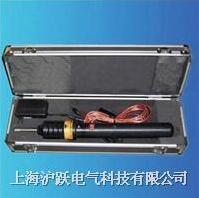 计数器测量仪  Z-V