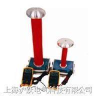 精密交直流分压器 FRC