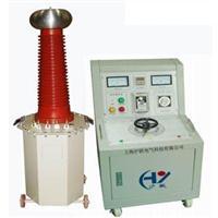 工频耐压试验变压器 TQSB