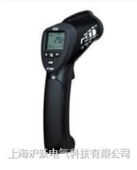 红外线测温仪 OT-8857(1550°)