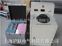大电流发生器 SDDF-3000A